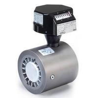 Compteur IGTM-WT G100 DN80 - COG80006 - Vemmtec