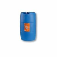 Désembouant protecteur 30L - PRO60004 - Chimeco