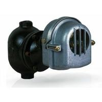 Détecteur niveau électromécanique A42A - Fantini Cosmi