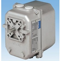 Adaptateur AB1/MVD AD AP3 - ECO20001 - Econex