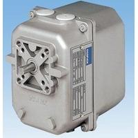 Adaptateur AB1 + BSV/BFV - ECO20002 - Econex