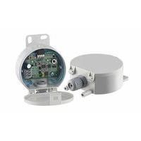 Transmetteur de pression 0 - 25 mbar 982R663706 - Beck