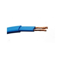 Câble chauffant à puissance constante - Série K12 - Fantini Cosmi