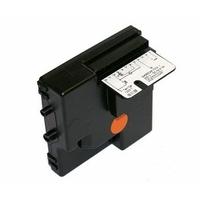 Boîtier de contrôle S4565 QM 1012 2832 - PCM06023 - Beretta