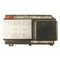 Boîtier de contrôle IC02 7879 - PCM06028 - Beretta