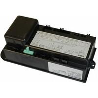 Boîtier de contrôle BC02 7242 - PCM06027 - Beretta