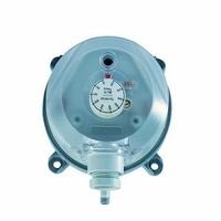 PRESSOSTAT AIR COMPLET 0,2 A 3 MBAR 93080222534 - BEC05002 - BECK