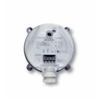 Transmetteur de pression 0-0,25 / 0-0,5 mbar 984A503704 - Beck