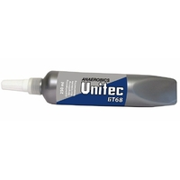UNITEC EASY GT18 FLACON 250ML - UNI24016 - UNIPAK