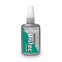 UNITEC GS20 FLACON 250ML - UNI24032 - UNIPAK