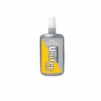 Unitec LS30 flacon 250ml - UNI24048 - Unipak