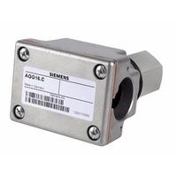 Adaptateur AGG 16C - REL15236 - Siemens