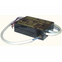 Amplificateur AGQ1.1A27 - REL17102 - Siemens