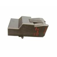 Boîte de contrôle Crono 121301175 - PCM26054 - Roca