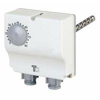 Airstat 2 réglages interne externe - THG50020 - TG