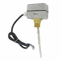 Contrôleur de débit d'eau à palettes Série FS-2 - DWY18002 - Dwyer