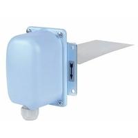 Contrôleur de débit d'air DBSL-1EPL IP65 - JOH05033 - Johnson Controls