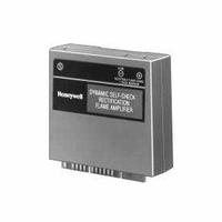 Amplificateur de flamme R7852A1001 - HON12210 - Honeywell