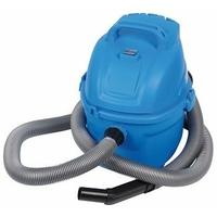 Aspirateur souffleur 8L - Chimeco