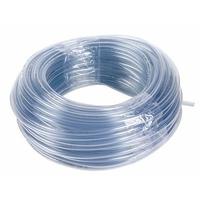 Tube cristal 9X12 rouleau 50m - CLI04514 - Microdam