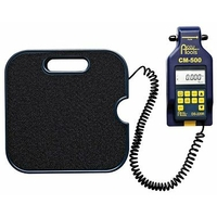 Balance 100kg précision 2 grammes - DS220 - AccuTools