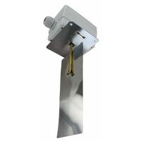 Contrôleur de débit d'air AAFS - DWY18302 - Dwyer