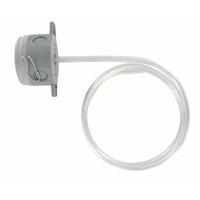 Capteur de température moyenne (air) - Série TE - Dwyer