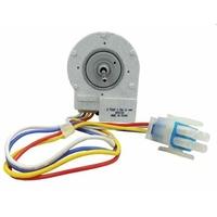 Ventilateur évaporateur compatible GE WR60X10185 & WR60X10043
