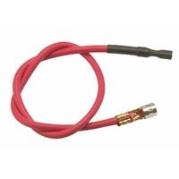 Câble Haute Tension équipé avec cosse Ø7 pour Transformateur - Sparkall