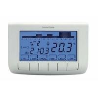 Chrono-thermostat hebdomadaire avec modem GSM - CH140GSM - Fantini Cosmi