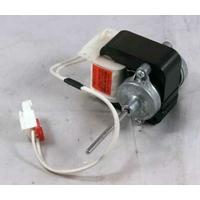 Ventilateur condenseur pour réfrigérateur LG