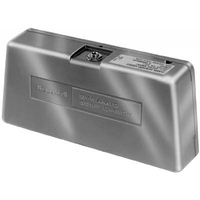 Amplificateur de flamme R7247C1001 - HON12308 - Honeywell