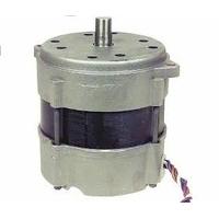 Moteur Mectron 3008451 - MOT05028 - Riello