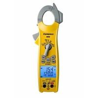 Pince ampèremétrique SC460 - COP60014 - Klein Tools