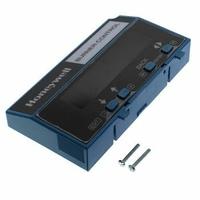 Afficheur digital - S7800A1001 - Honeywell