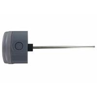 Capteur de température - Série TE - Dwyer