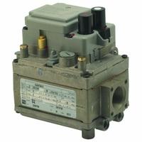 Bloc gaz Elettrosit 0810162 - BLO05103 - Sit Group