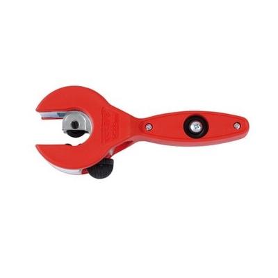 coupe-tube à cliquet climaconcept CLI02222