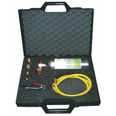 Kit de lavage 31006065 COR10060