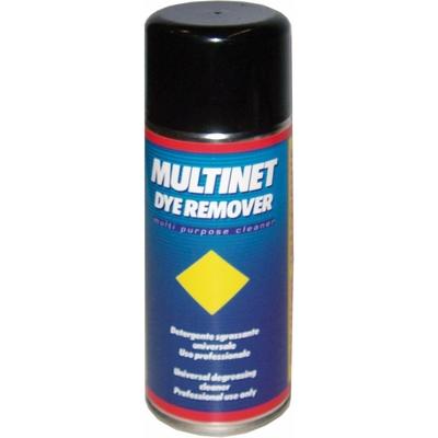 Dye cleaner 29028004 cor40934