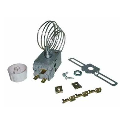 THERMOSTAT W4 A131000E271 WHIRLPOOL