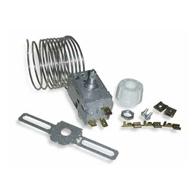 THERMOSTAT W6 A041000A360 WHIRLPOOL