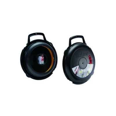 Tire fil fibre de verre carter 50m biz700086 bizline - Aiguille tire fil 50 m ...