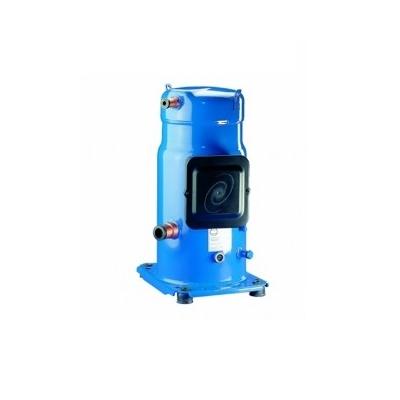 compresseur scroll r407c mp hp danfoss