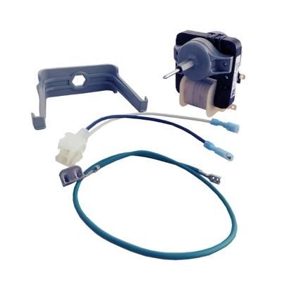 ventilateur 110V