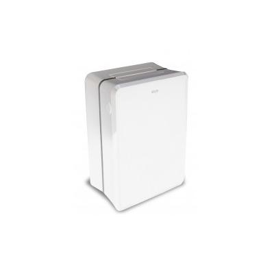 climatiseur mobile monobloc froid seul argo
