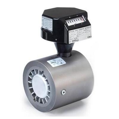 compteur gaz turbine IGTM-WT cog80004