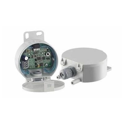 Transmetteur de pression simple beck BEC18002