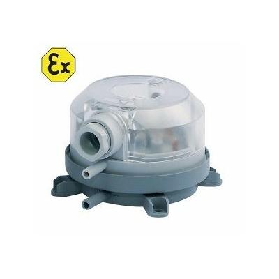 Pressostat air atex 93080122131EX BEC12002 Beck