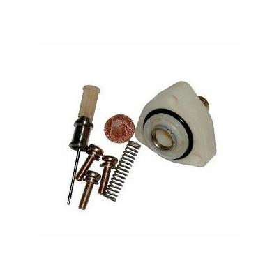 Membrane appareil junkers 8708504049